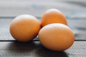 gravy restaurant eggs
